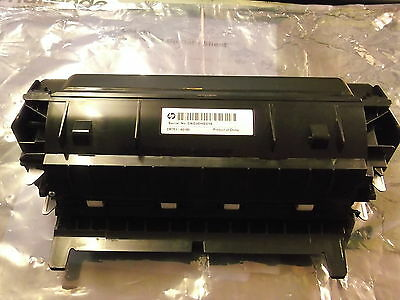 CM751-00051 / CM751-60180 Genuine HP OfficeJet 8600 Plus Printer Duplex Unit