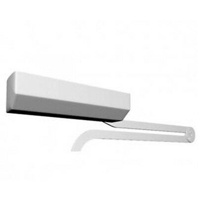 NEW Sliding Door Closer - AAA612