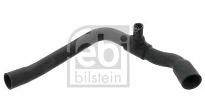 FEBI 05254 Radiator Hose Lower