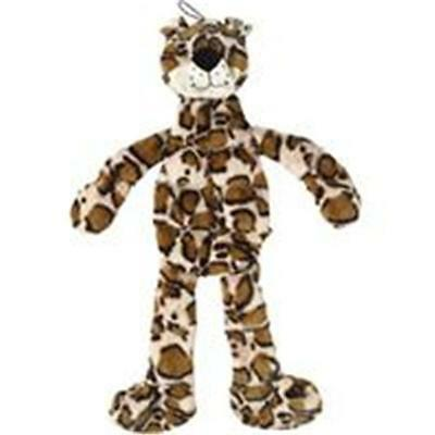 Ethical Dog 688450 Skinneeez Tonnes-O-Squeakers