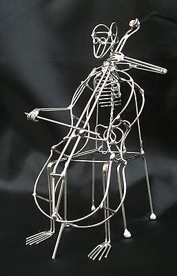 Totally Unique & Unusual  Gift Ideas For All Cello Players!