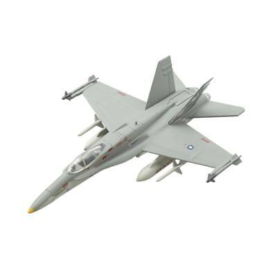 NEW Daron 1/150 F/A-18C VFA-131 Wildcats 5338-3