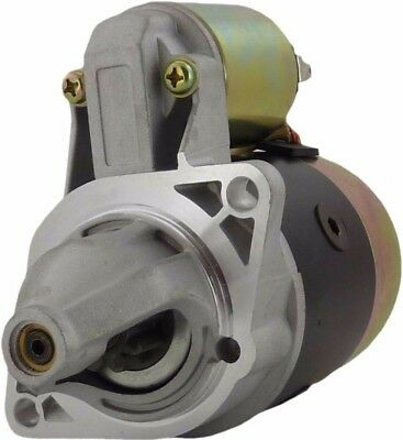 New Starter for Cub Cadet 1512 1772 1782 2182 782 882 Lawn Garden Tractor PMGR