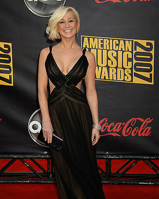 Pity, kelly pickler lingerie entertaining question