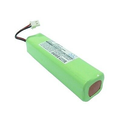 Replacement Battery For BROTHER PT-18R