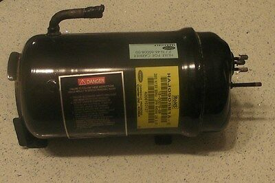 Carrier Rotary Compressor 380v for XARIOS 200