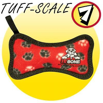 VIP Products T-JR-B-RP junior Red Bone patte