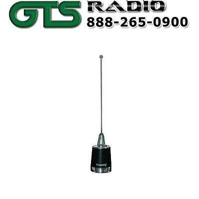 Tram Browning Br-174 Uhf Mobile Antenna Fire/ems/police