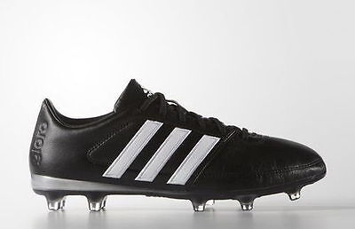 low priced 0cb9c b5e45 Adidas Gloro 16.1 FG Leather AF4856 Football  Soccer  100% ORIGINAL