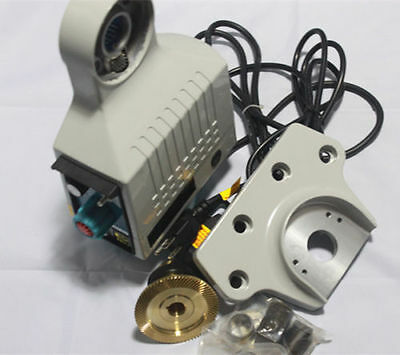 Latest 110V Pro Milling Machine Power Feed Power Table Feed Axis X
