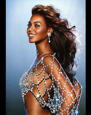 Beyonce 8X10 Photo Picture Pic Hot Sexy Candid 37