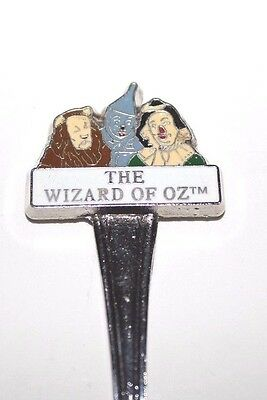 The Wizard of Oz  - SPOON