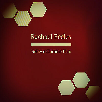 Relieve Chronic pain Hypnosis Hypnotherapy MP3 Download