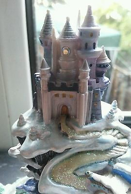 Kingdom Of The Unicorn The Franklin Mint Collection Limited Edition Collectors