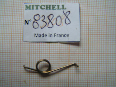 Ressort Pick Up Moulinet Mitchell 2250Rd 2550Rd 3550Rd Bail Spring Part 83808