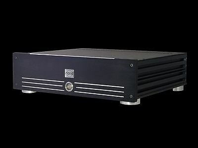 Nord Amplifier