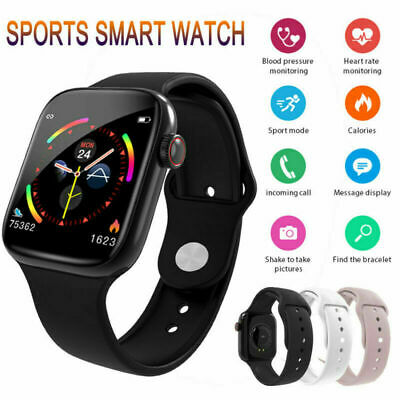 2017 Bluetooth Smart Watch Phone Mate Touch Screen for IOS Android IPhone HTC