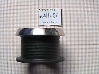 Mitchell Reel Part 181853 Spool Bobine Moulinet 298Alu 298Gv Nautil 6500Gv