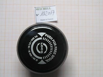 Mitchell Reel Part 182077 Spool Bobina Bobine Moulinet Piece Predator 700