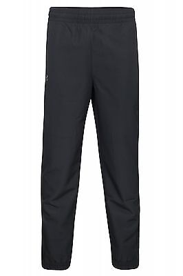 NEW UNDER ARMOUR Loose Vital Woven Cuffed Pant Trousers Men's Tracksuit Bottoms