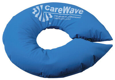 Slipcover for SHP carewave Ring Cushion XL