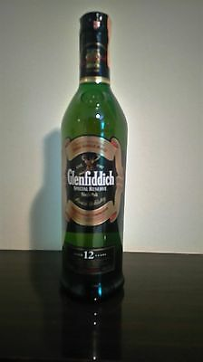Whisky Glenfiddich  Special Reserve 12 Anni   70Cl