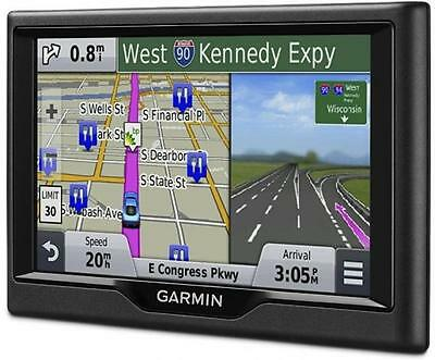 Garmin Nuvi 68Lmt 6 Inch Gps- Lowest Price --Gift--. 68 Lmt   Lifetime Free Maps
