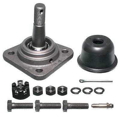 Ball Joint Front Upper for 1961-62 Buick Oldsmobile 1 Piece