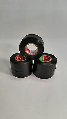 Tesa Electrical Tape 25mm *NEW*