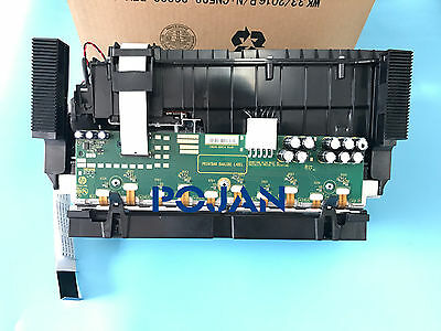 NEW cn598-67045 Printbar Replacement Kit HP Pro X451 X476 X551 X576 Printhead