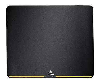 Corsair CH-9000099-WW MM200 Medium High-Accuracy Performance Gaming Surface Mous
