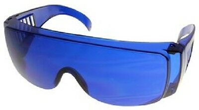 Buy Golf Ball Finder Glasses