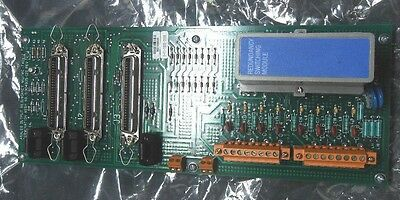 (L25) 1 New Honeywell 51304335-175 Redundancy Module