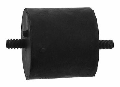 FEBI 04076 Engine Mounting Left and right