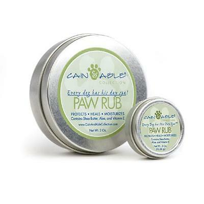 Cain & Able Collection 1042 0,5 oz patte Rub