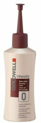 Goldwell Vitensity Dauerwelle 80 ml  ( 8,61€ / 100ml )