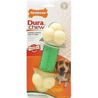 Nylabone 18214822714 Double Action Loup