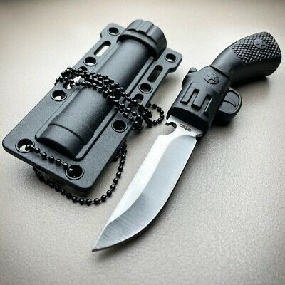 """8"""" AIR FORCE SPRING ASSISTED TACTICAL RESCUE FOLDING KNIFE Blade Opening Pocket"""