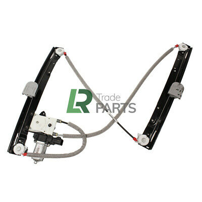 Land Rover Defender New Svx Style Front Indicator & Side Spot Lights, Light Set