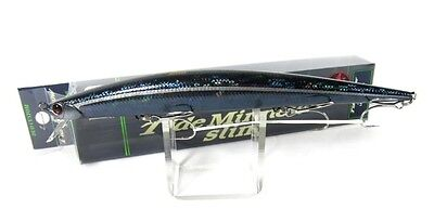 Duo Tide Minnow Slim 175 Floating Lure CK-215 (9775)