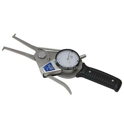 35-55mm Internal Dial Bore Caliper with a 35mm to 55mm Measuring Range.