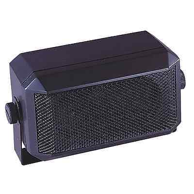 Eagle CB Communication Extension Speaker with Lead