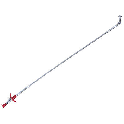 "Premium 24"" Mechanical Pick Up Grabber Reaching Claw Tool  For Car-Truck-Auto"