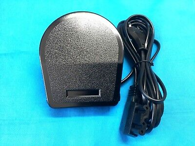 Sewing Machines Bernina Foot Starter Foot Pedal, for 730,731,707,717,830,833