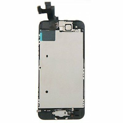 A+ For iPhone 5s LCD Touch Screen Replacement Digitizer Display Assembly+tools