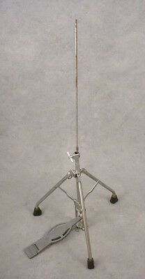 Ludwig Spur-Lock Hi Hat Cymbal Stand $20