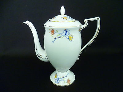 DUCHESS 20.5cm COFFEE POT (W)