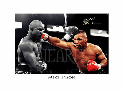 (O) Photo, Picture, Foto, Wallpaper, Photography, 照片, фото (MIKE TYSON)
