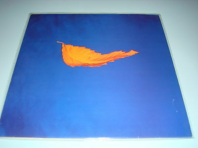 New Order - True Faith - UK 1987 Factory FAC183 with White Inner - VG+ Cond