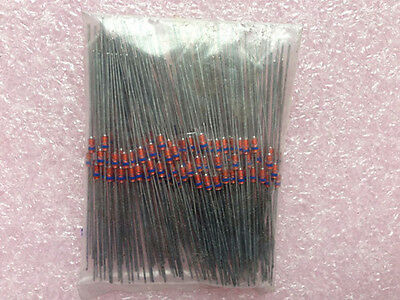 50pcs 1S1588 DO-35 Diode